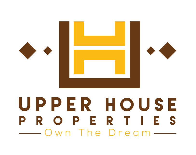 Upper House Properties